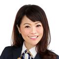Real Estate Negotiator Cynthia Teo