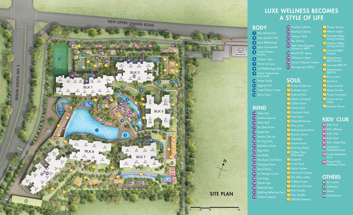 grandeur park residences 465461 sglp03317061
